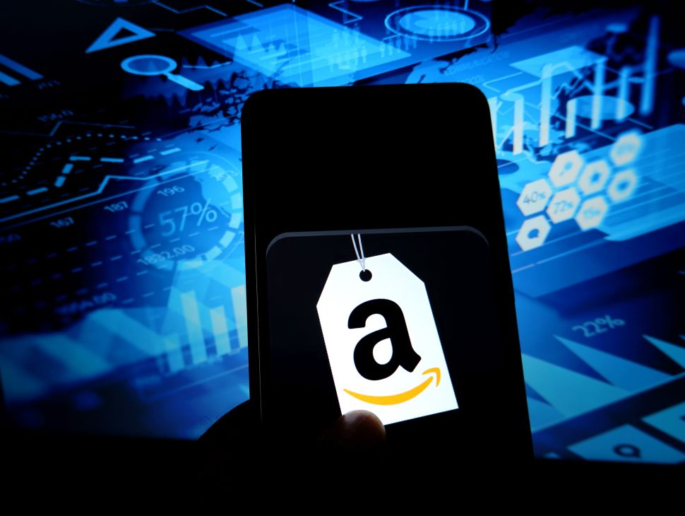 Amazon Shoppers Can Now Use Cash for Online Purchases Via PayCode