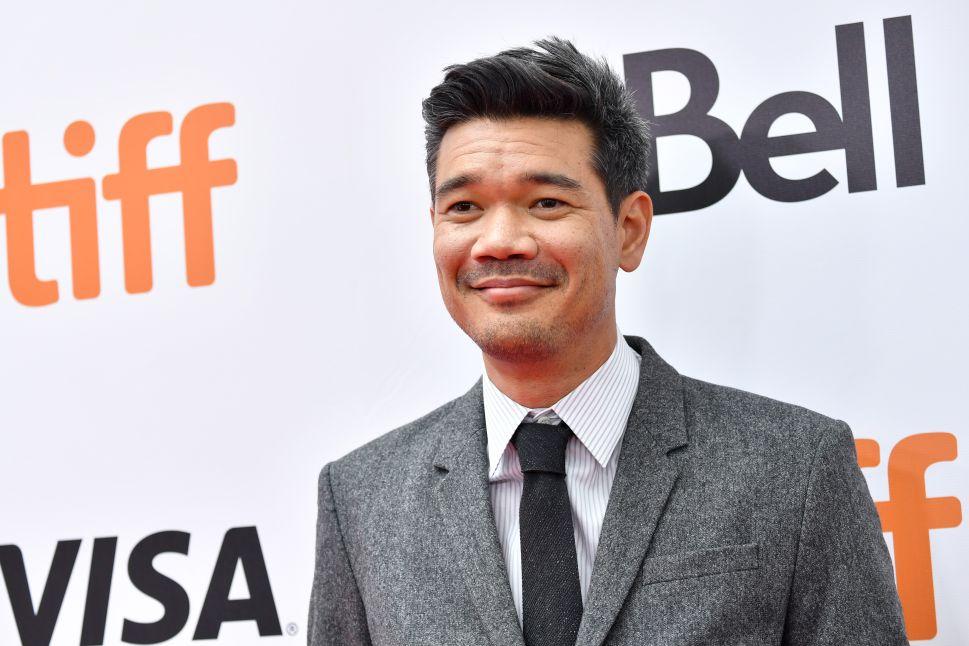TIFF 2019: 'Just Mercy' Director Destin Daniel Cretton Wants to Make Jazz on Screen