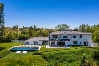 Scott Disick Lists Hidden Hills Calabasas Home For 13 Million Observer
