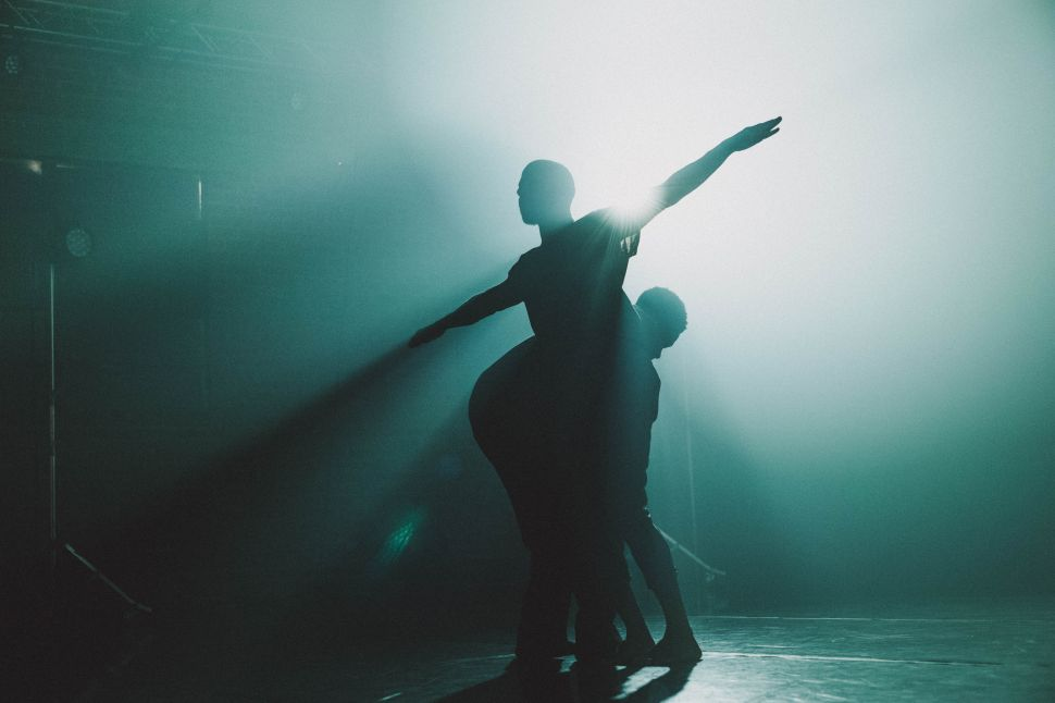 Dance Heavy Hitters and Celebs Assemble in LA for Benjamin Millepied's New Festival