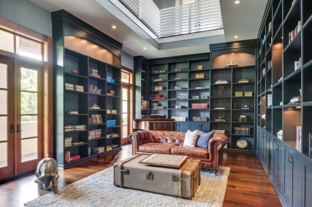 Kristin Cavallari Jay Cutler Lower Nashville Home Sale Price Observer