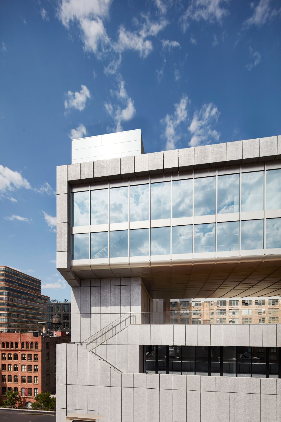 What's at Stake for the Art World in Embracing Pace Gallery's Colossal New Space