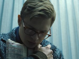 Amazon Warner Bros. The Goldfinch Box Office Bomb