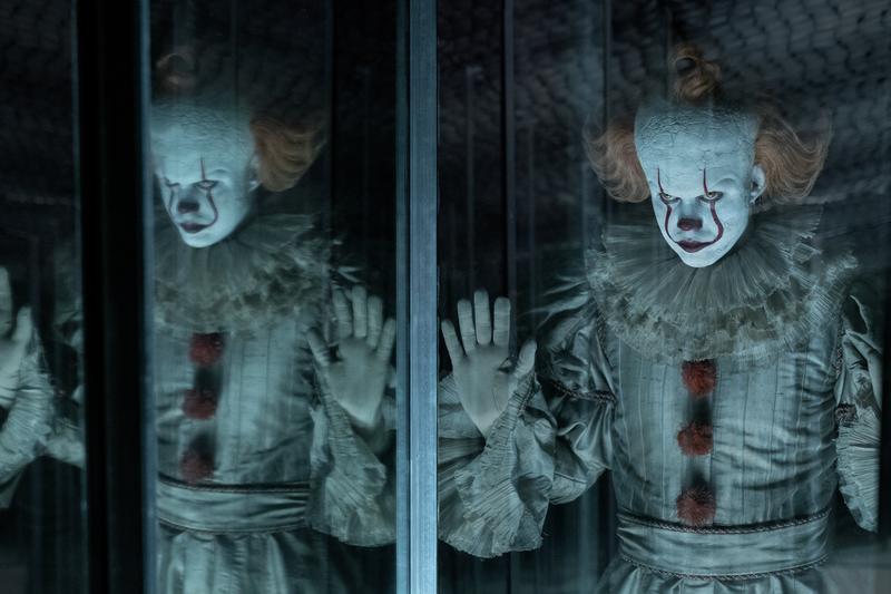 The 'It' Franchise is Now a $1 Billion Grosser for Warner Bros.