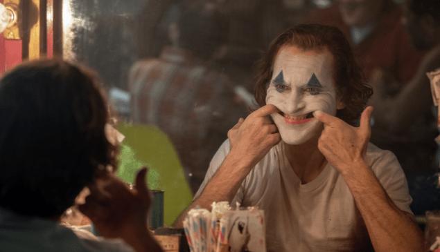 Joker Box Office Prediction