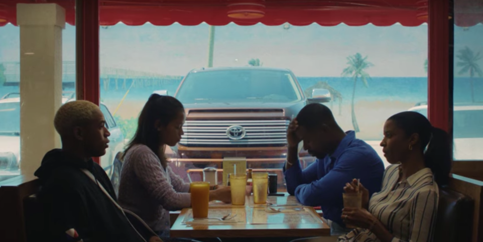 TIFF 2019: 'Waves' Is the Next Great Movie and the Epitome of A24's Successful Model