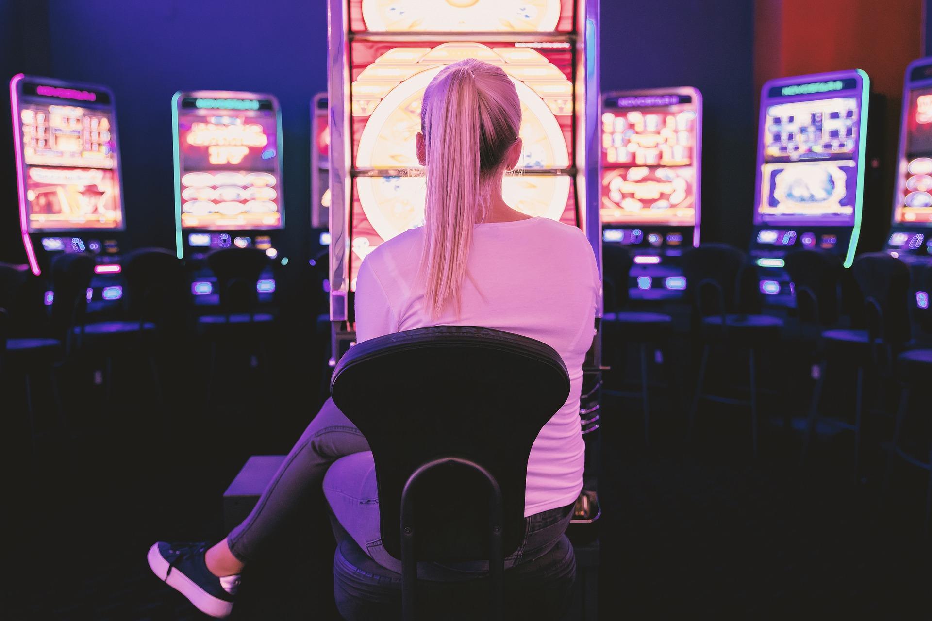 Online betting sites politics and war smart money nfl betting lines