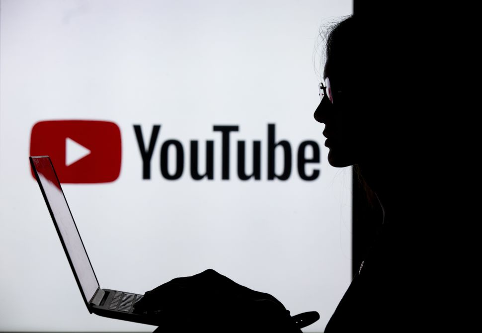 YouTube Answers Union's Calls for More Transparency and Fairness