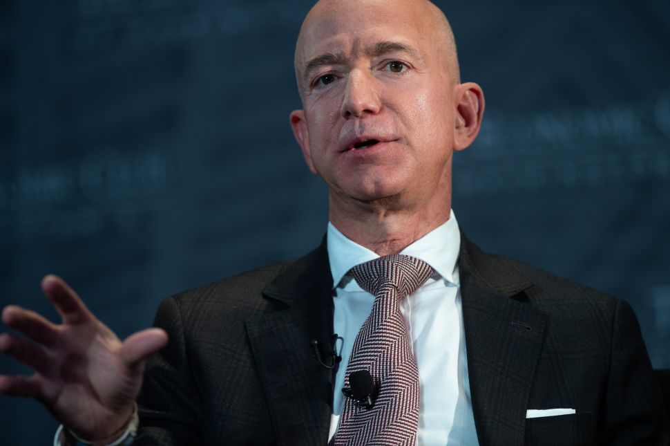 Amazon's Q3 Earnings Show Company Invested Billions in Prime One-Day Delivery