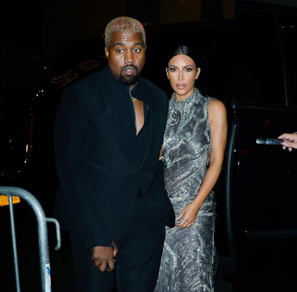Kim Kardashian and Kanye West's Former Soho Home Is Now Listed at $400,000 Discount