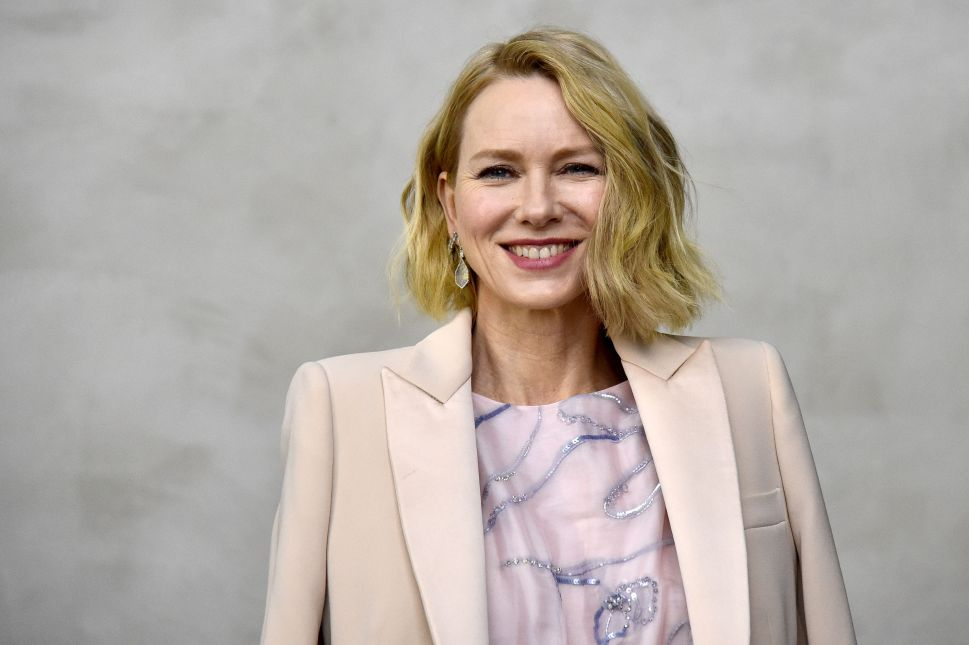 Naomi Watts' 'Game of Thrones' Prequel Not Moving Forward at HBO