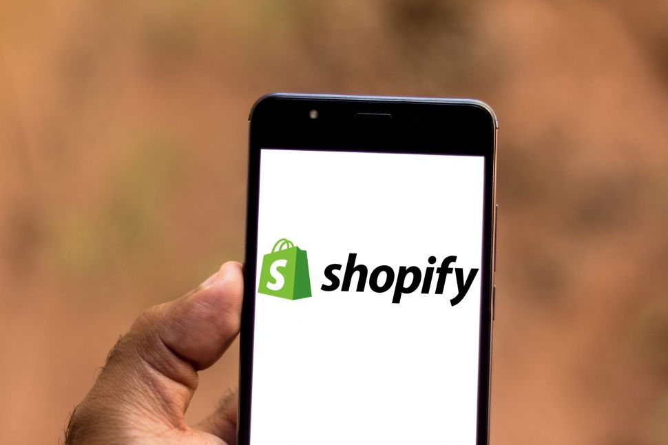 Shopify's Q3 Earnings Fall Short Due to Fast International Growth