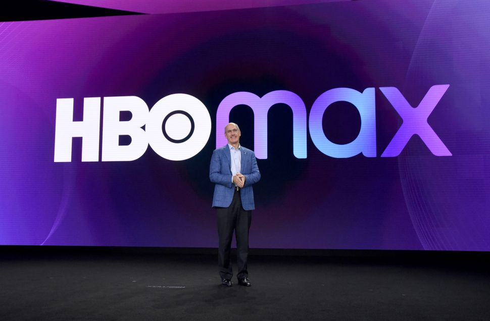 Why HBO Max's Expensive Price Point May Actually Be a Brilliant Strategy