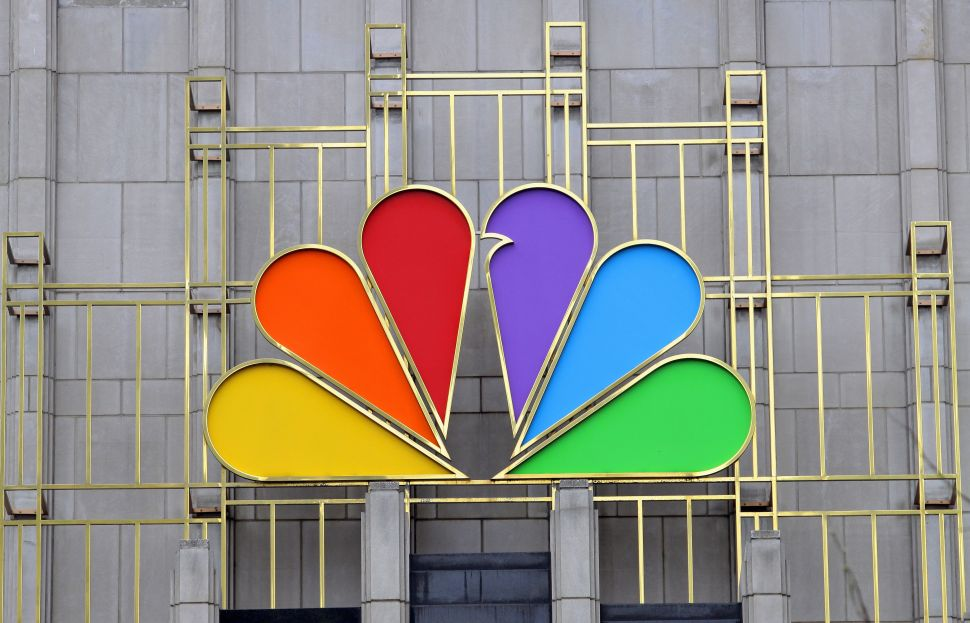 Can NBCU's Peacock Strut Its Stuff in the Streaming Wars?