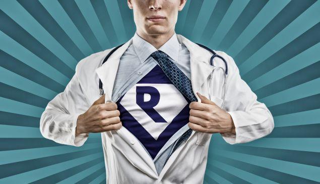 Revel Health