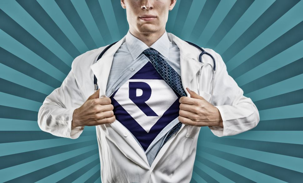 Revel Is Rewriting the Playbook on How Health Plans Talk to You