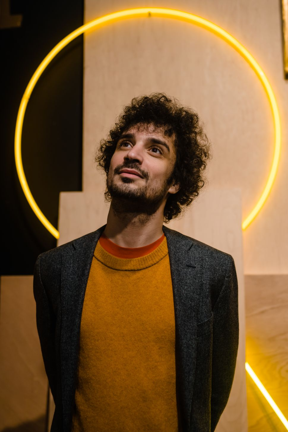 The Strokes' Fabrizio Moretti Wants You to Invest in Old Master Paintings