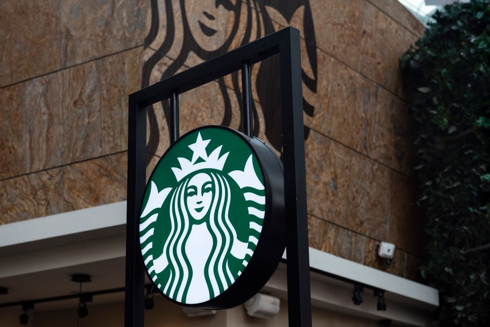 Starbucks Opens First US Pickup-Only Cafe With Focus on Online Orders