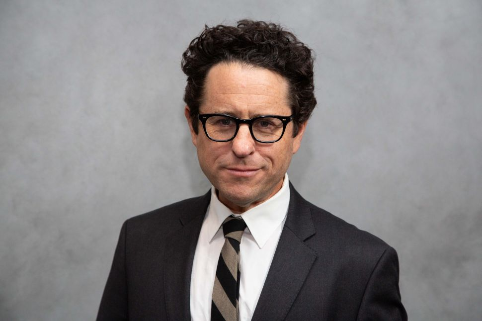 J.J. Abrams Credits 'The Last Jedi' for Inspiring Him to Be More 'Daring' on Episode IX