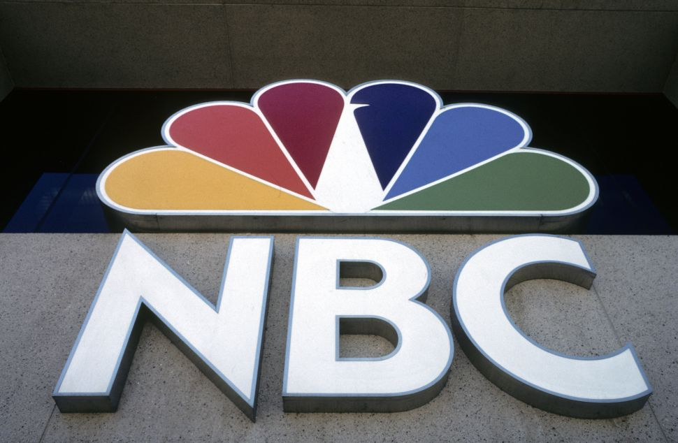 Will NBCU Give Away Its Peacock Streaming Service for Free?