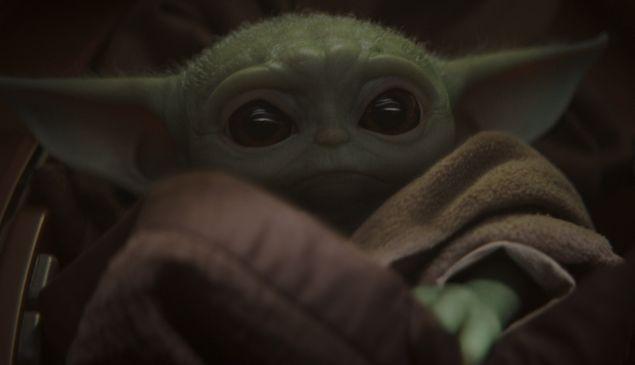 Disney+ shows list marvel star wars