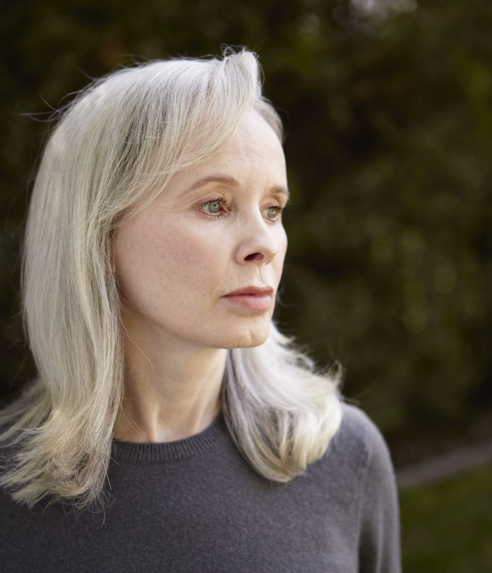 Mary Gaitskill Examines the Language of Pain in Her #MeToo Tale, 'This Is Pleasure'