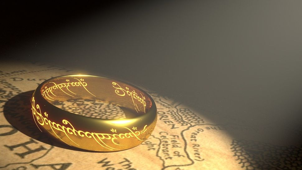 Exclusive: Main Characters for Amazon's 'Lord of the Rings' Revealed?