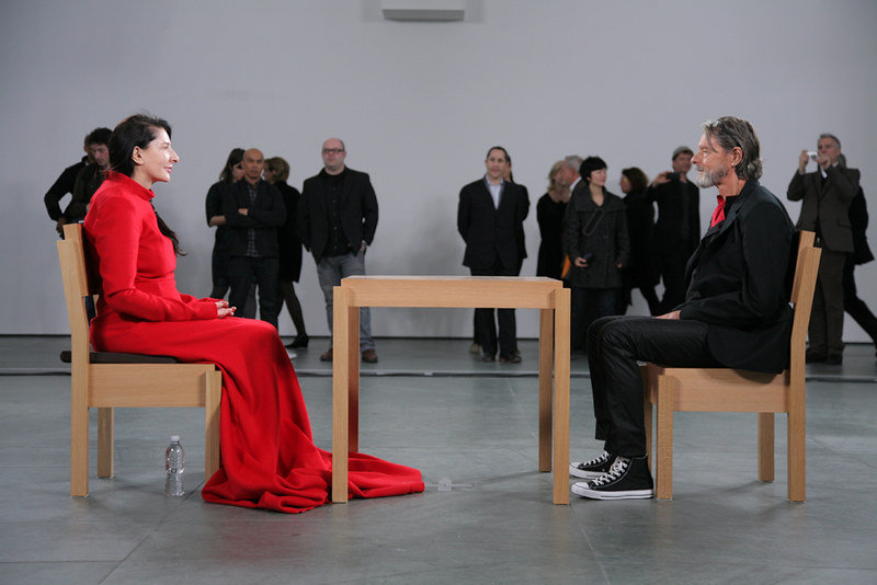 Abramović, Marshall and McQueen: Looking Back at the Best Exhibitions of the 2010s