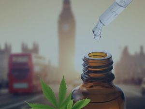 CBD OIL UK FEATURED IMAGE
