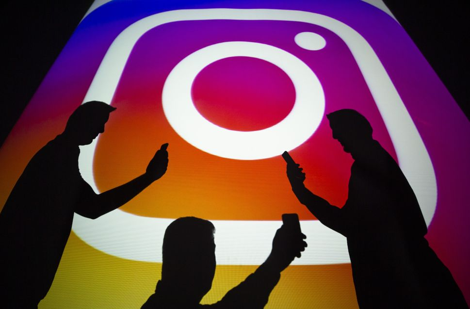 12 Easy Ways to Get More Real Instagram Followers