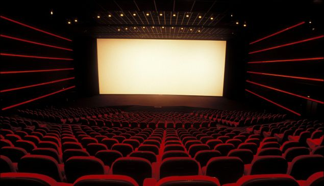 Creating over 180 movie websites per month all around the world, Powster is driving the future of movie marketing.