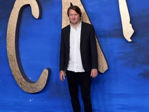 Cats movie Tom Hooper Interview