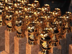 Golden Globes Snubs Nominations