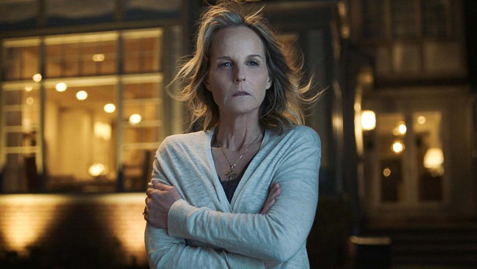 Helen Hunt's 'I See You' Is a Labored, Amateurish Charade