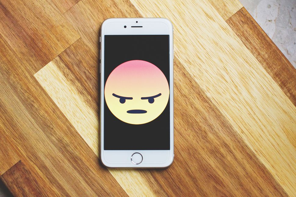 Spam Robocalls in the US Are Up 35%