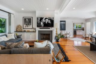Shaun White Lists Malibu Home for Sale Again for $10.995 Million | Observer