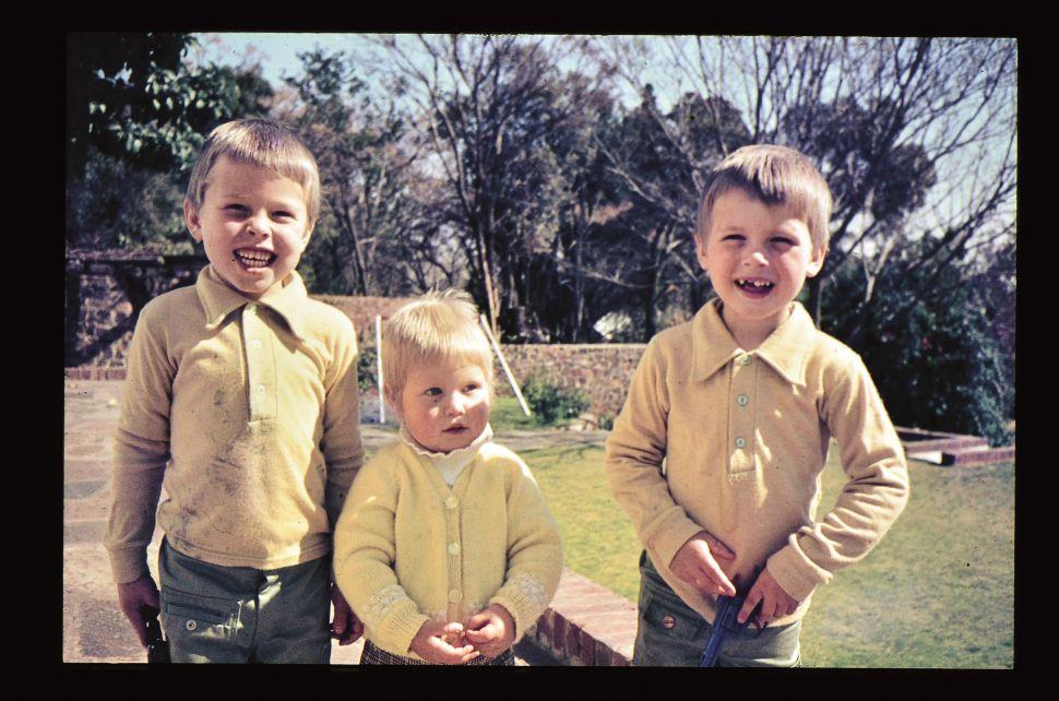 نتيجة بحث الصور عن elon musk when he was young