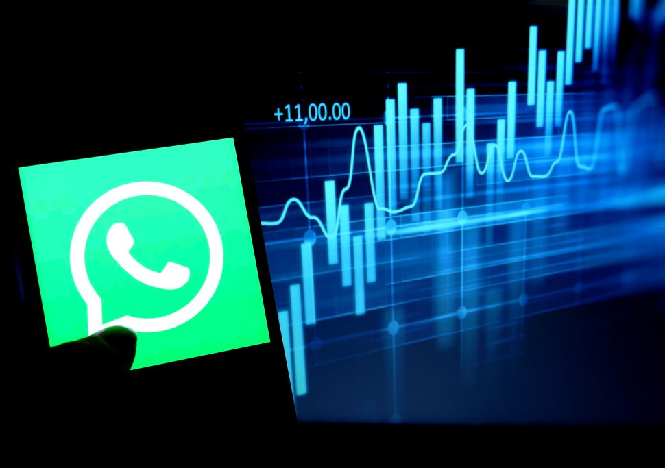 Will WhatsApp Be the Death of Venmo? How Facebook Plans to Monetize the Messaging Giant