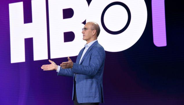 HBO Max vs HBO Go vs HBO Now