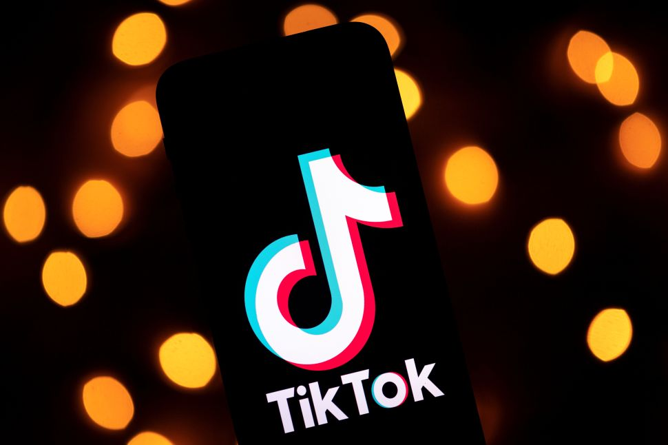 How the Obsession With TikTok Dances Spilled Out of the App and Into the World