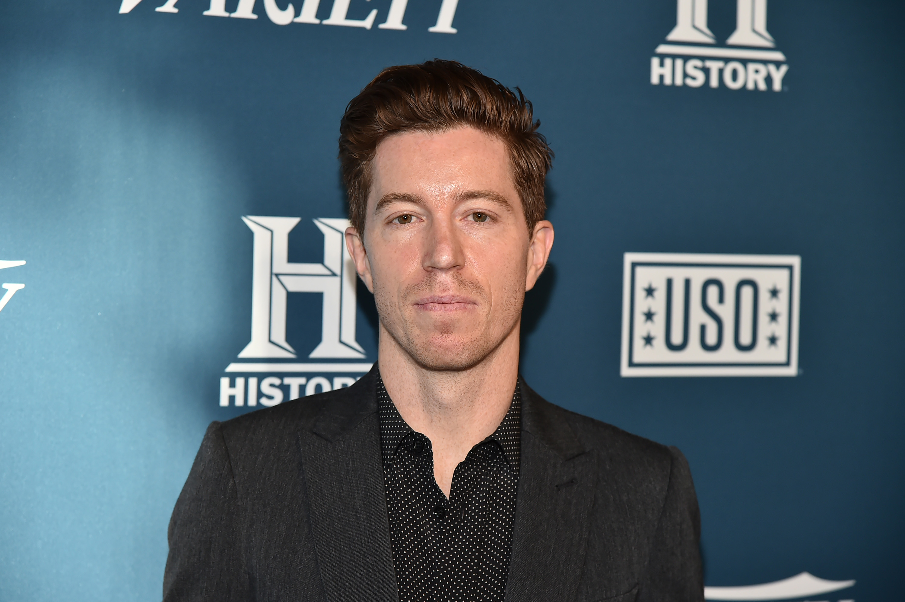Shaun White Is Looking for an $11 Million Buyer for His Malibu Beach House