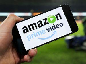 Amazon Sundance Budget