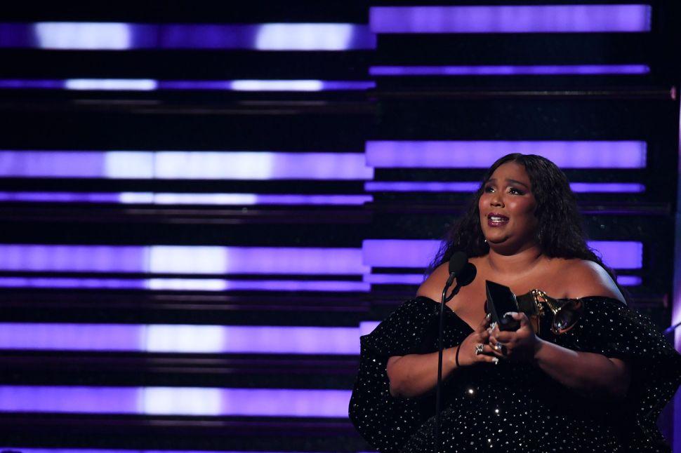 2020 Grammys Winners: A Complete List