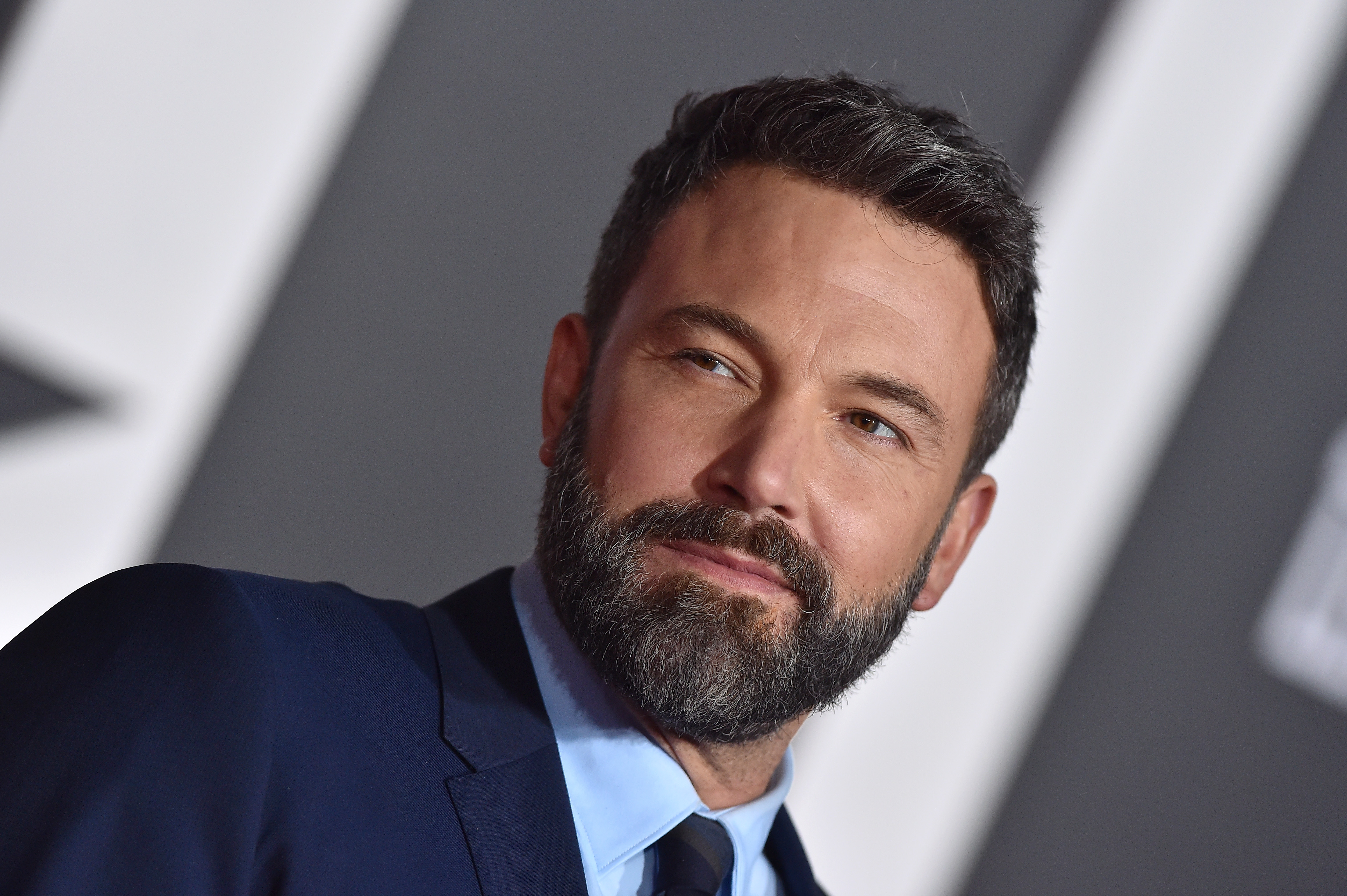 Exclusive: Ben Affleck's 'Hypnotic' Is Rounding Out Its Cast