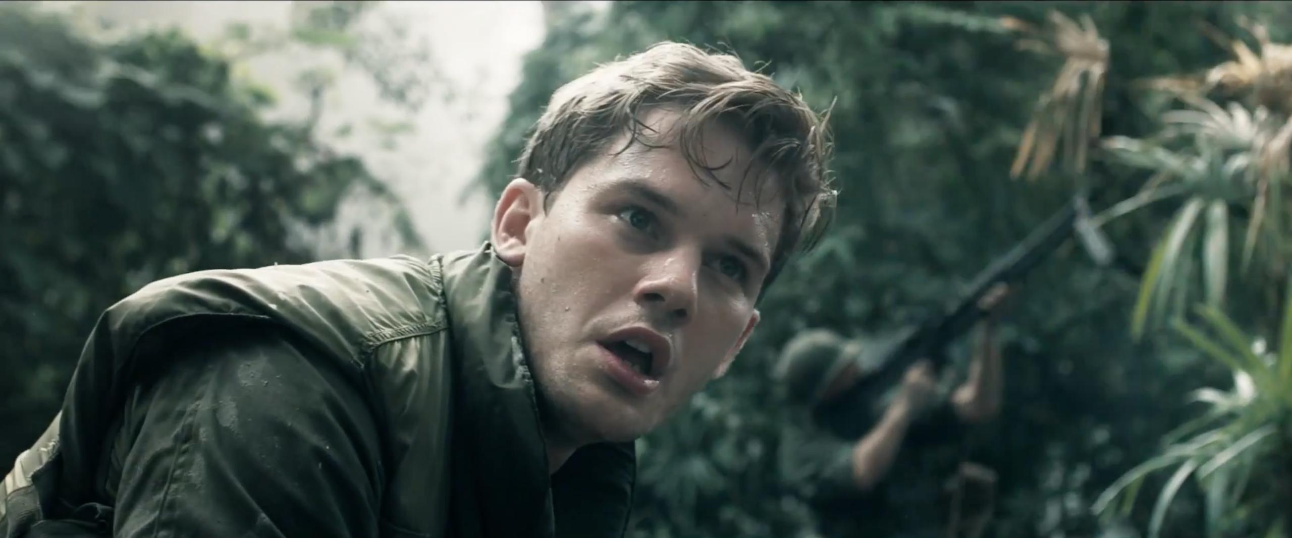 'The Last Full Measure' Shines Powerful Light on a True Hero of the Vietnam War