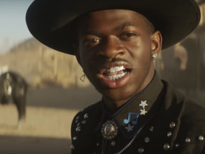doritos lil nas x super bowl 2020