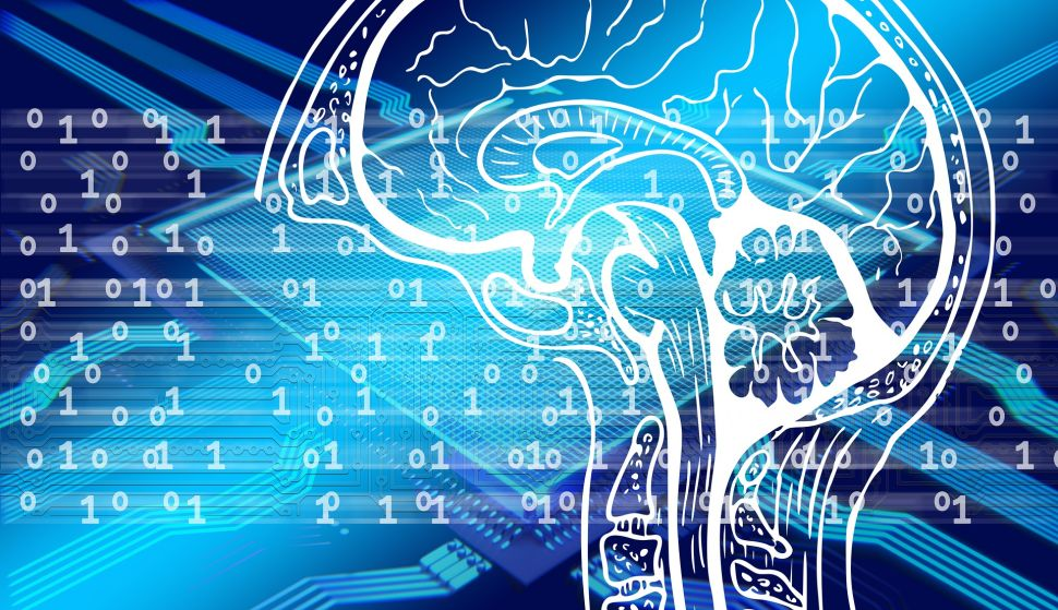 Artificial Intelligence Needs Private Markets for Regulation—Here's Why
