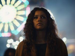 Euphoria Season 2 Info Details HBO