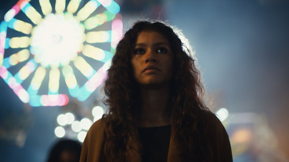 Exclusive: 'Euphoria' Season 2's Casting Breakdowns Reveal New Faces