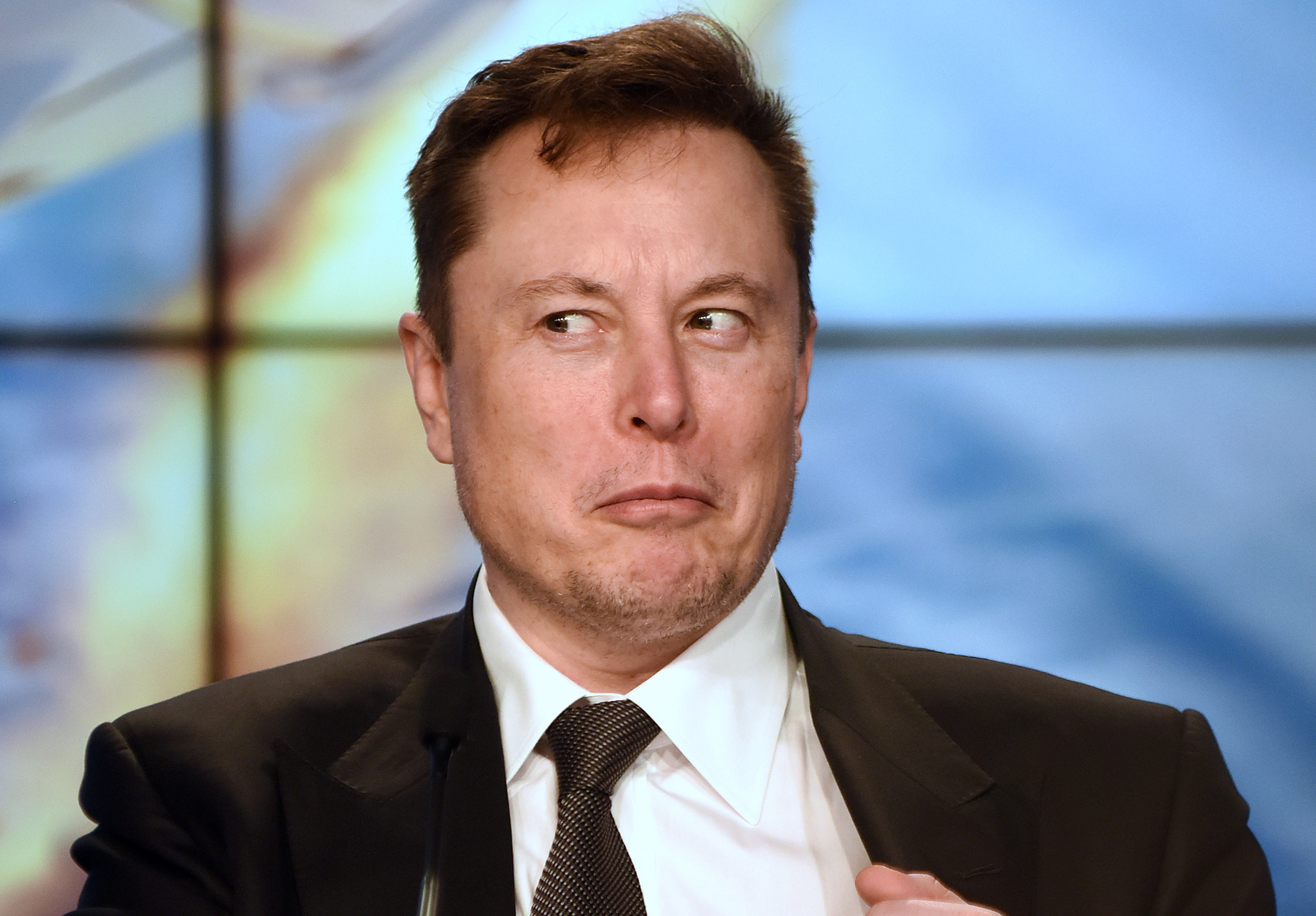 Elon Musk's Advice to Jack Dorsey on Fixing Twitter Seems Trifling at Best
